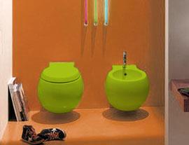 salle de bain rennes des wc dans une salle de bains nos conseils pour r ussir cette. Black Bedroom Furniture Sets. Home Design Ideas