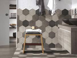 Salle de bain rennes - Revêtements sol et mur : les matériaux ...
