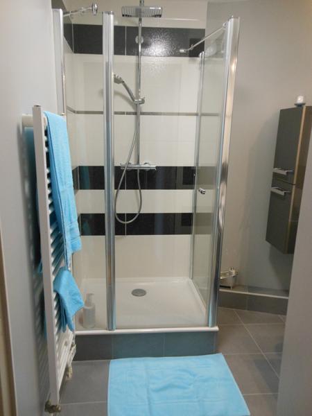 salle de bain rennes nos realisations en r novation et cr ation neuve sur rennes et ille et