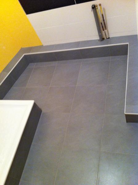 salledebain-rennes.com/photos/chantepie/renovation-salle-de-bain-chantepie%20(8)