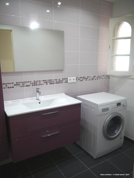 salledebain-rennes.com/photos/rennes-alma/renovation-salle-de-bain-rennes-alma%20(14)