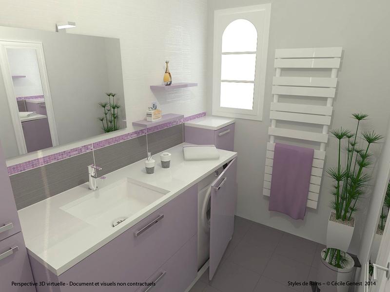 salle de bain rennes nos realisations en r novation et cr ation neuve sur rennes et ille et. Black Bedroom Furniture Sets. Home Design Ideas