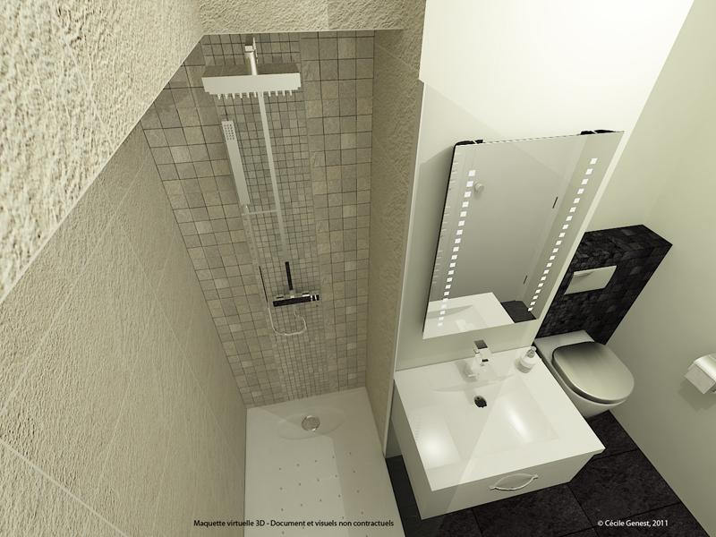simulateur salle de bain meilleures images d 39 inspiration pour votre design de maison. Black Bedroom Furniture Sets. Home Design Ideas