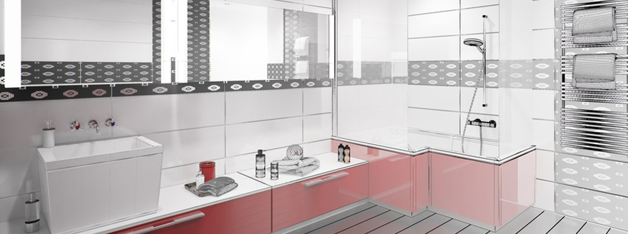 dessiner sa salle de bain en 3d gratuit ikea. Black Bedroom Furniture Sets. Home Design Ideas