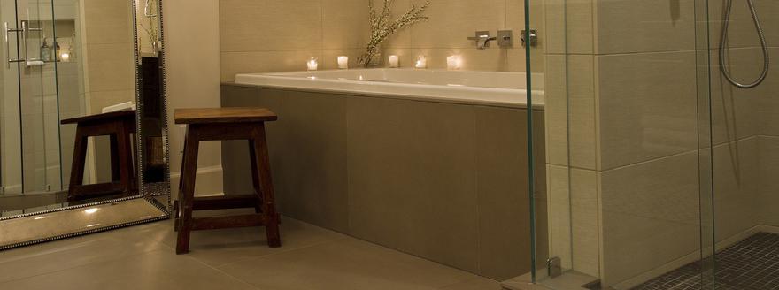 Salle de bain rennes liens photos utilis s pour le site - Salle de bain rennes ...