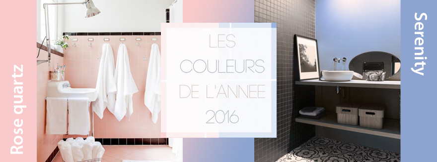 Salle de bain rennes - Idées, Tendances et Déco : des ...