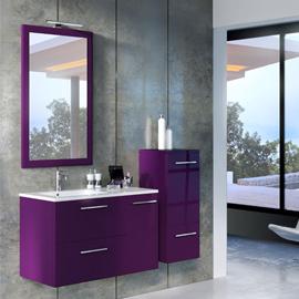 salle de bain rennes id es tendances et d co pour 2018 des conseils pour am nager et. Black Bedroom Furniture Sets. Home Design Ideas